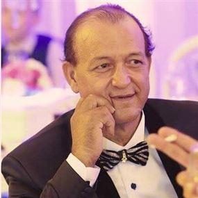 زوجته من المشاركين في الجريمة.. تفاصيل مقتل لبناني في مصر