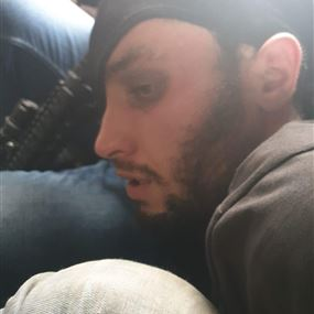 توقيف الإرهابي أحمد سمير الشامي