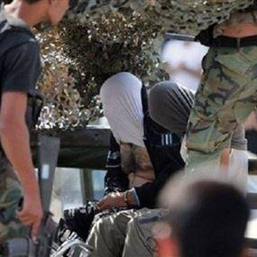 بالأسماء.. قياديون من داعش في قبضة مخابرات الجيش