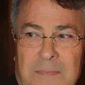 الافراج عن ابن عم أسماء الأسد بعد ايام على اختطافه في لبنان
