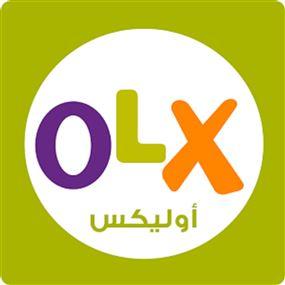 شركة OLX توضح قصّة بيع الفتيات عبر موقعها!