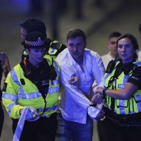 """معلومات جديدة عن منفذ هجوم """"لندن بريدج"""""""