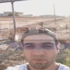 بالفيديو.. أبو خطاب يظهر من إدلب وهذا جديد المولوي!