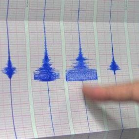 زلزال يضرب شرق تركيا.. واللبنانيون يشعرون بهزة أرضية