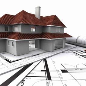 هذا ما كشفته مصادر وزارية بشأن قرض الإسكان