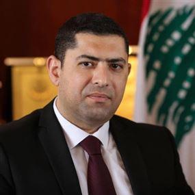 قرار لمحافظ جبل لبنان بعزل بلدة رأس المتن وإقفالها أسبوعا كاملا