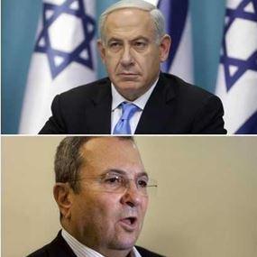الفساد ينخر إسرائيل.. الملف الأسود لأربعة رؤساء وزراء