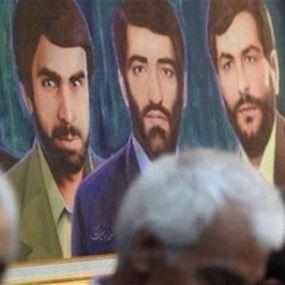 ايران تكشف مصير الدبلوماسيين الـ4 الذين تمّ اختطافهم في بيروت