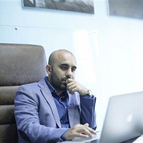 مرتضى: كنت الهدف الثاني للمقدم سوزان الحاج بعد عيتاني
