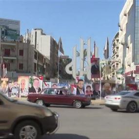 اقفال باب الترشيحات في طرابلس.. وهذا عدد المرشحين