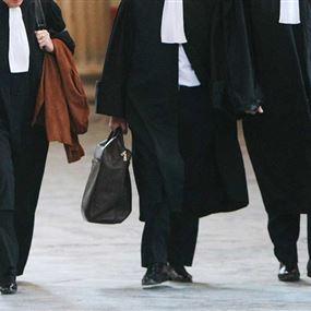 ما هي الحالات التي اوجب فيها القانون على الزامية تعيين محام؟