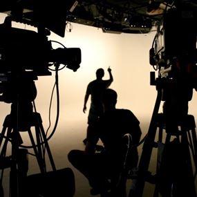 قناة تلفزيونية جديدة في بيروت