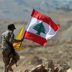 ما بعد حرب الجرود: كيف يقرّشها حزب الله ومتى؟