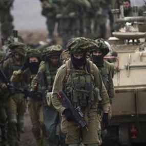 إسرائيل تهدّد: ردّنا سيطال لبنان وشعبه!
