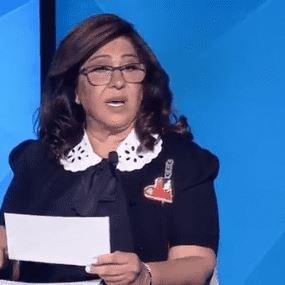 ليلى عبد اللطيف: دم في الشارع وشبح الاغتيالات يعود الى لبنان