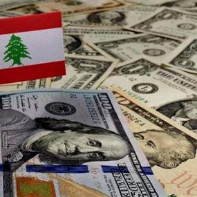 ديون وعملة ضعيفة وشارع غاضب.. اقتصاد لبنان إلى أين؟