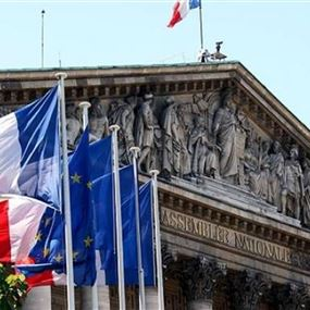 رسالة من الخارجية الفرنسية إلى القوى السياسية اللبنانية