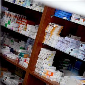 عرض إيراني للبنان: أدوية بـ