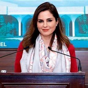 عبد الصمد: الحكومة لم تكلف أحدا بالاعتذار باسمها من شيا...