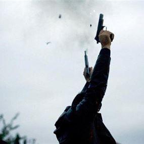 حركة امل: لعدم اطلاق النار بمناسبة انتخابات رئاسة المجلس