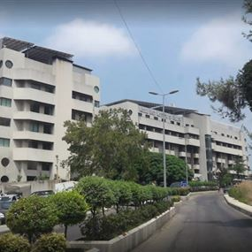 حسن يفاجئ مستشفى الشرق الأوسط - بصاليم.. هكذا كانت النتيجة