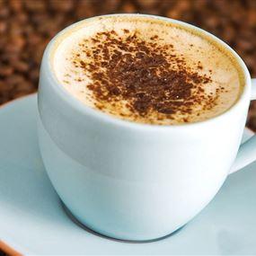 معلومات صادمة.. ما لا تعرفه عن الـ Coffee Mate ونكهات الفانيلا!