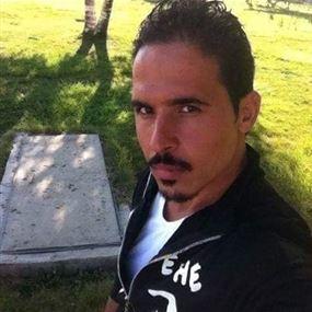 بالفيديو والصور: عبدو يغدر برب عمله في انطلياس