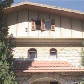 الأشغال الشاقة لعريف و3 أشخاص قتلوا السفير ابو خاطر خنقاً