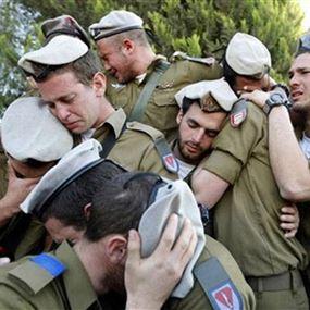 موقع عبري يرصد أسباب إعلان نصر الله موعد الحرب مع إسرائيل
