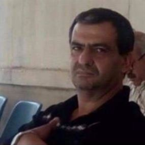 بالصورة: زياد الخوري غادر منزله ولم يعد