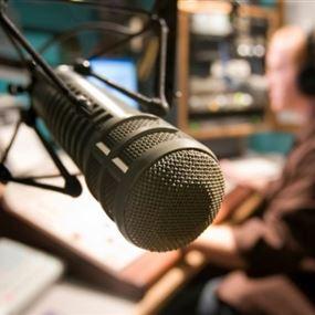 القضاء يقفل ثلاث إذاعات بالشّمع الأحمر!