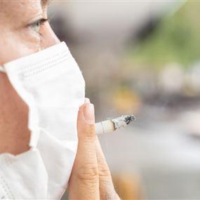 التدخين وكورونا.. تحذير جديد من منظمة الصحة العالمية
