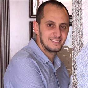 قضية جوزف حنوش.. لو كان المخطوف ابن نائب او وزير!