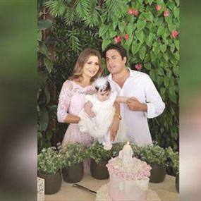 قضية الطفلة صوفي.. استجواب نقيب الاطباء ورئيسة لجنة التحقيق