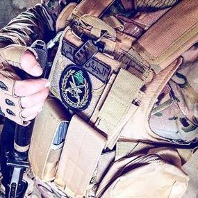 قنّاص المئذنة ومروّج السيلفيا والكبتاغون في قبضة مخابرات الجيش
