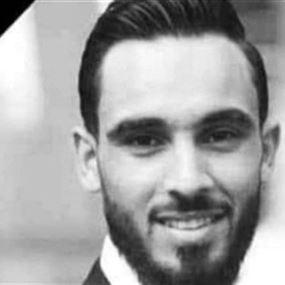 وزارة الخارجية معزّية بفشيخ: تبلّغنا رسميًّا نبأ العثور على جثمانه