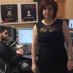 ادعاء جديد شمل 16 موظفا وسمسارا في ملف النافعة