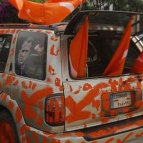 التيار يطرد 700 حزبيّ في بعلبك الهرمل!