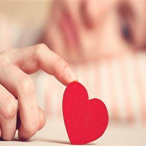 علم النفس والحب من طرف واحد