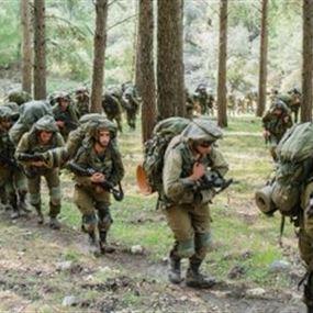 إسرائيل تستعد لـ
