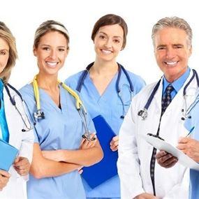 عمر الطبيب يؤثر على صحة المرضى!