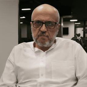 بالفيديو.. إبراهيم الأمين: