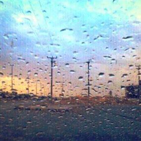 عواصف وامطار غزيرة.. الشتوة الأولى على الأبواب