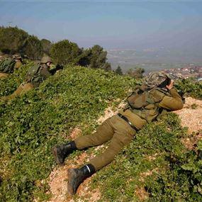 اسرائيل: بعد استقالة الحريري.. حان الوقت لعزل حزب الله