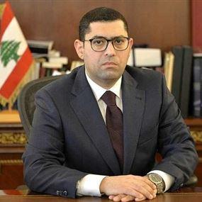 طلبٌ من محافظ جبل لبنان إلى البلديات غير المشمولة بقرار الإقفال