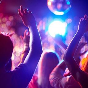 إيقاف حفلة في أنطلياس وتنظيم محضر ضبط بحق ملهى ليلي