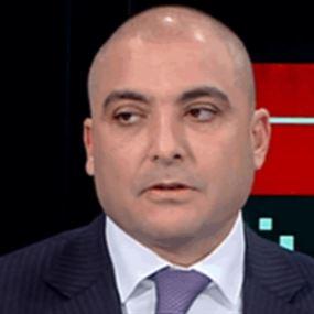 سجال بين رئاستي الجمهورية والحكومة بعد رفض عون إعفاء ضاهر