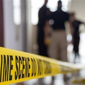 العثور على جثة مواطن داخل شقته في البترون