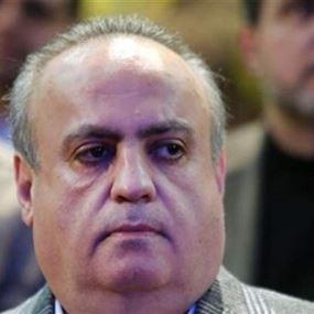وهاب: ننصح الحريري بفتح الطرقات.. وإلا!
