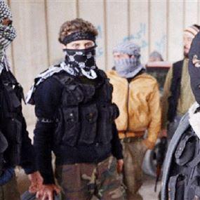 جلسات سُكر وتخطيط لتفجير أماكن بها مسلمون!